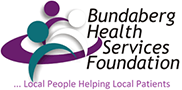 Bundaberg Health Services Foundation